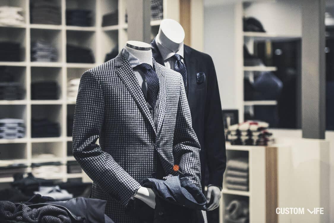 スーツ,値段