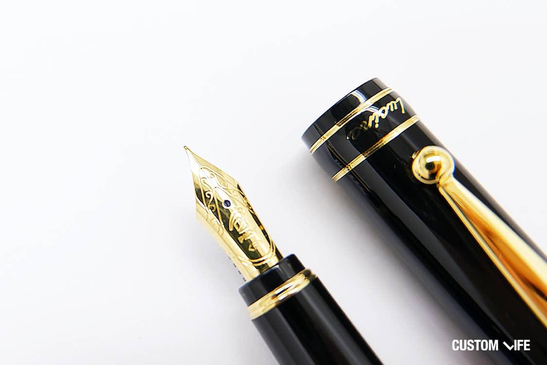 万年筆,おすすめ