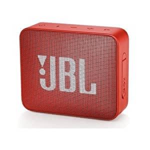 JBL JBL GO2