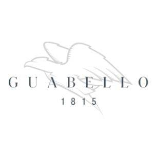 グアベロの紹介