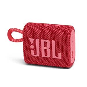 JBL JBL GO3