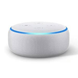 Amazon Echo Dot 第3世代