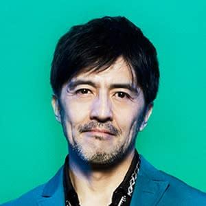 ラジオドーナツゲスト・東京スカパラダイスオーケストラ 谷中敦さん