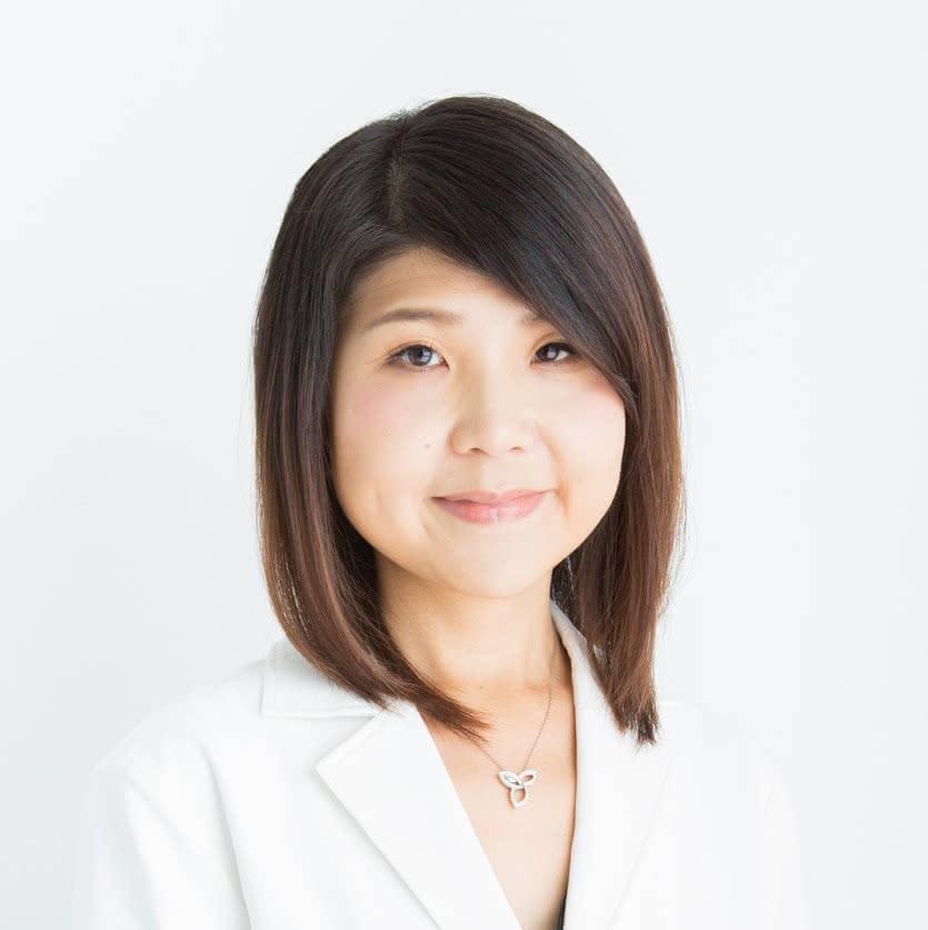 監修医師の松田明子先生