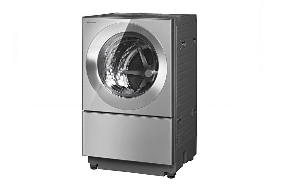 ドラム式洗濯機 おすすめ