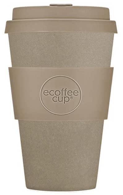 Ecoffee Cupのタンブラー