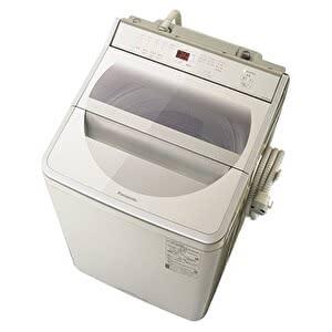 洗濯機 安い おすすめ
