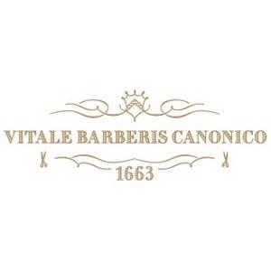 カノニコのブランドロゴ