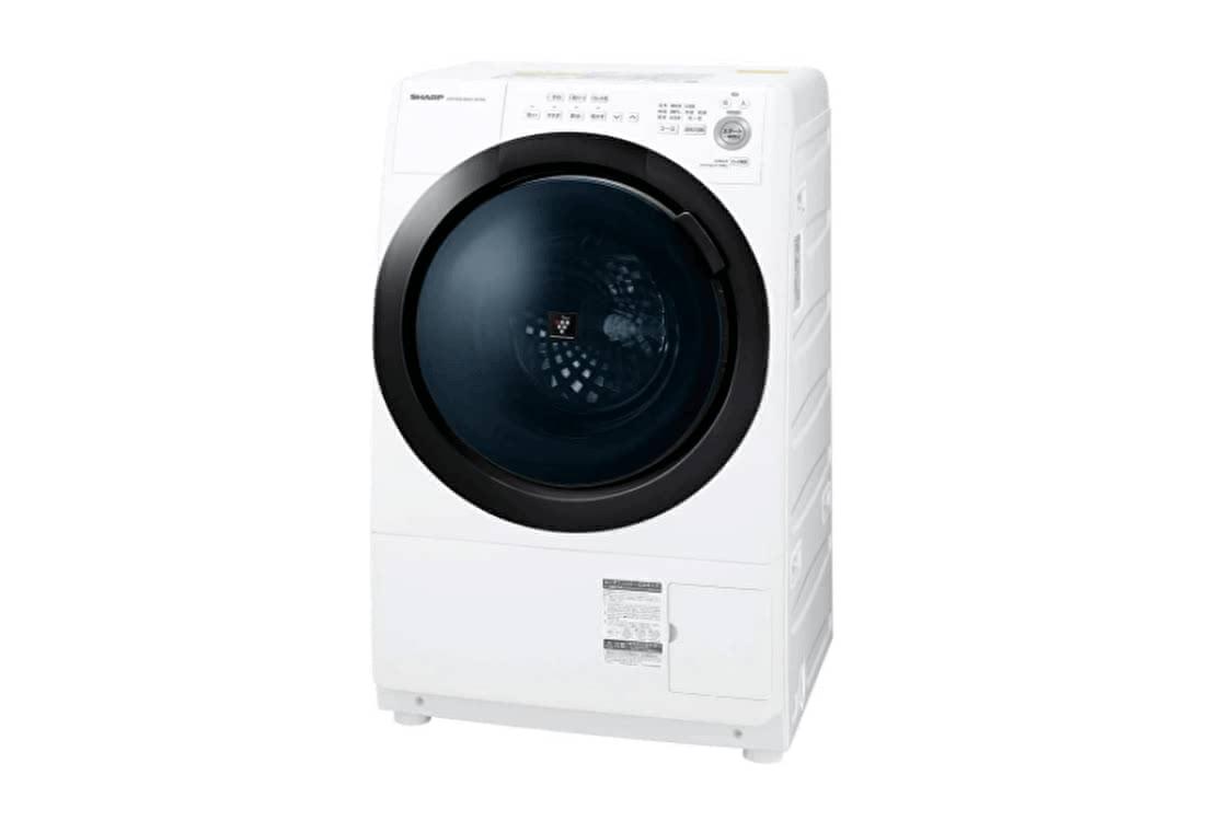 洗濯機 一人暮らし おすすめ