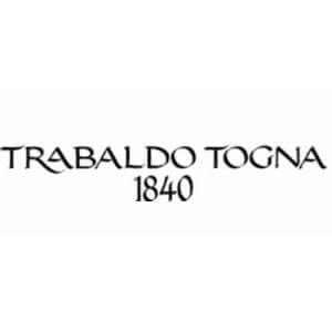 トラバルドトーニャのブランドロゴ