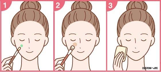ニキビ,洗顔,おすすめ,人気,ランキング