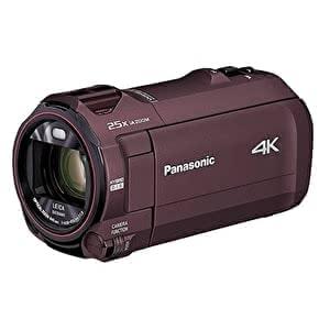 パナソニック HC-VX992M