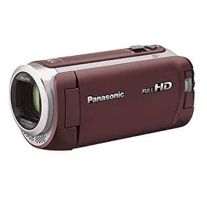 パナソニック HC-W590M