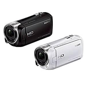 ソニー HDR-CX470