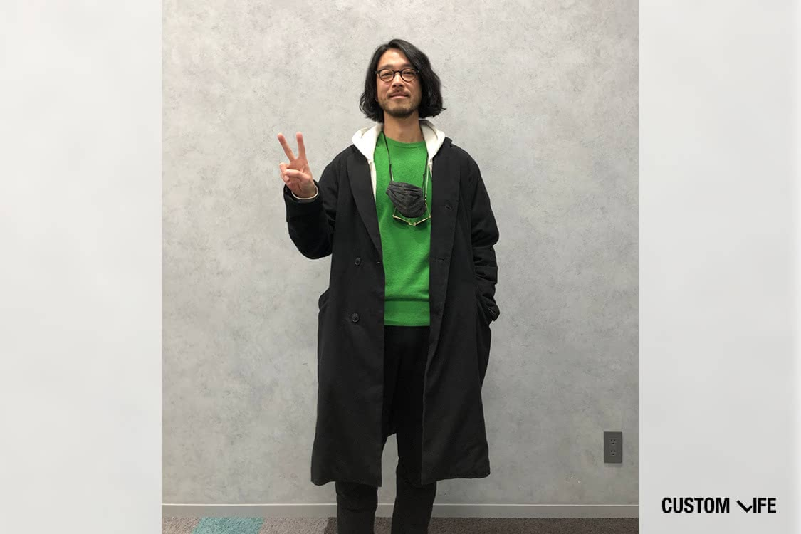 ラジオドーナツゲスト・大橋トリオさん