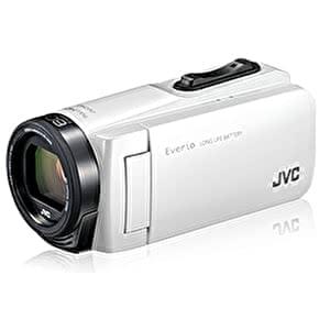 JVC GZ-F270