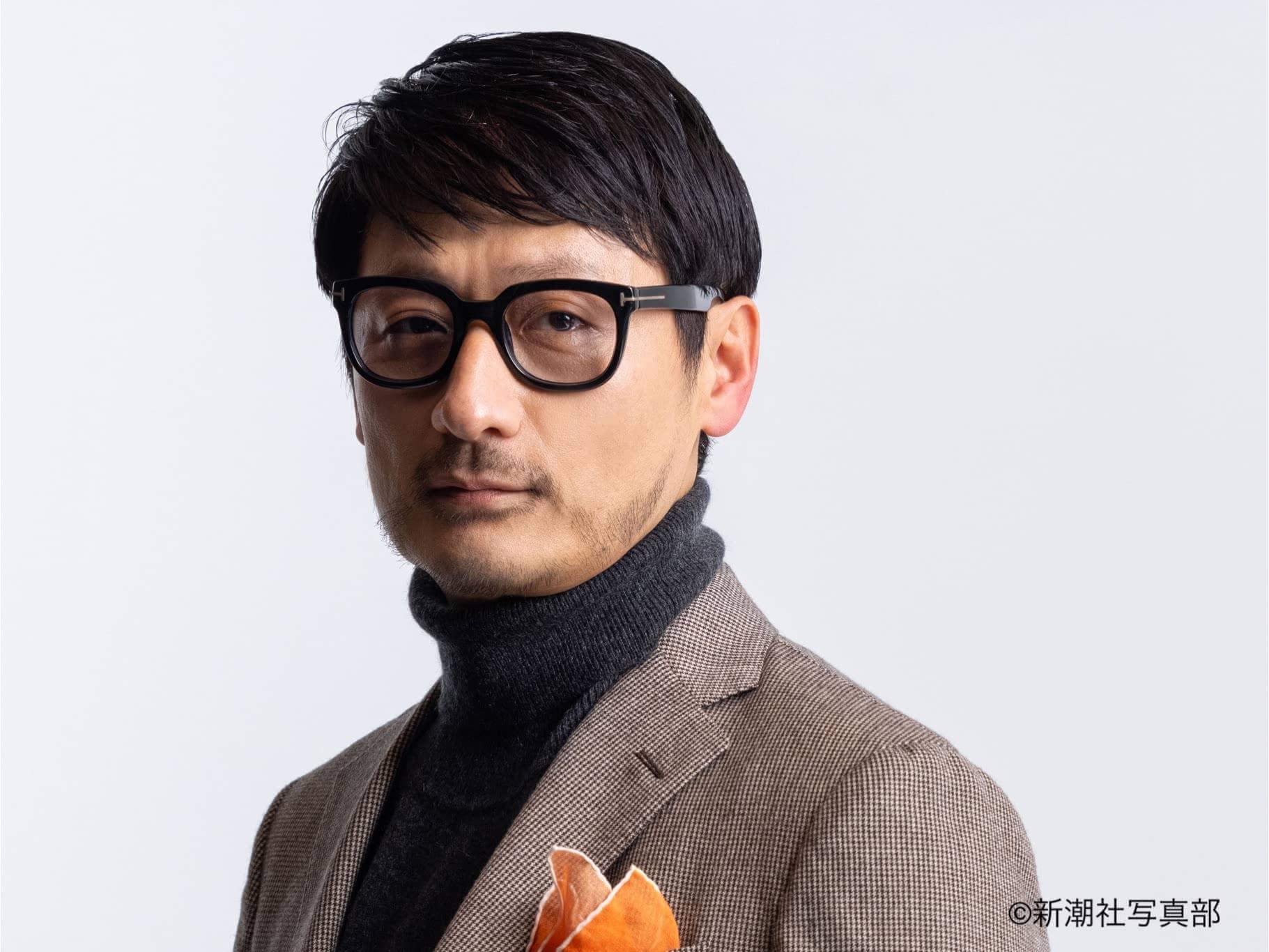 ラジオドーナツゲスト・松尾潔さん