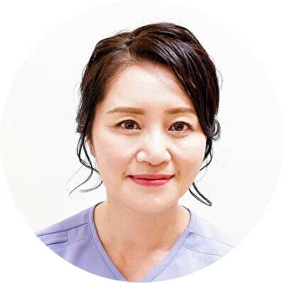 監修医師・皮膚科医のコメント