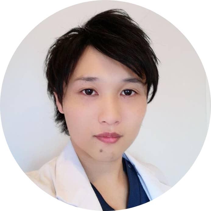 西田先生のコメント