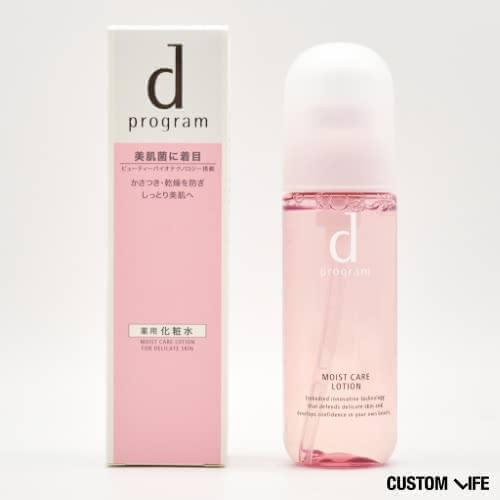 乾燥肌,化粧水