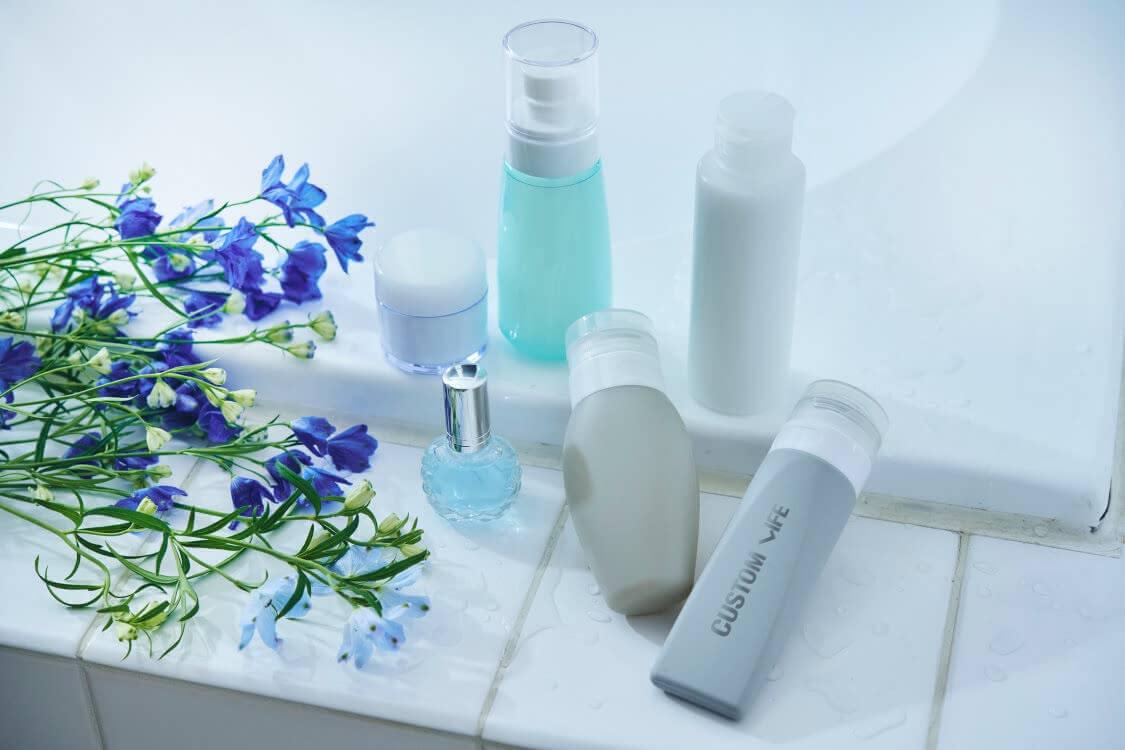 セラミド,化粧水