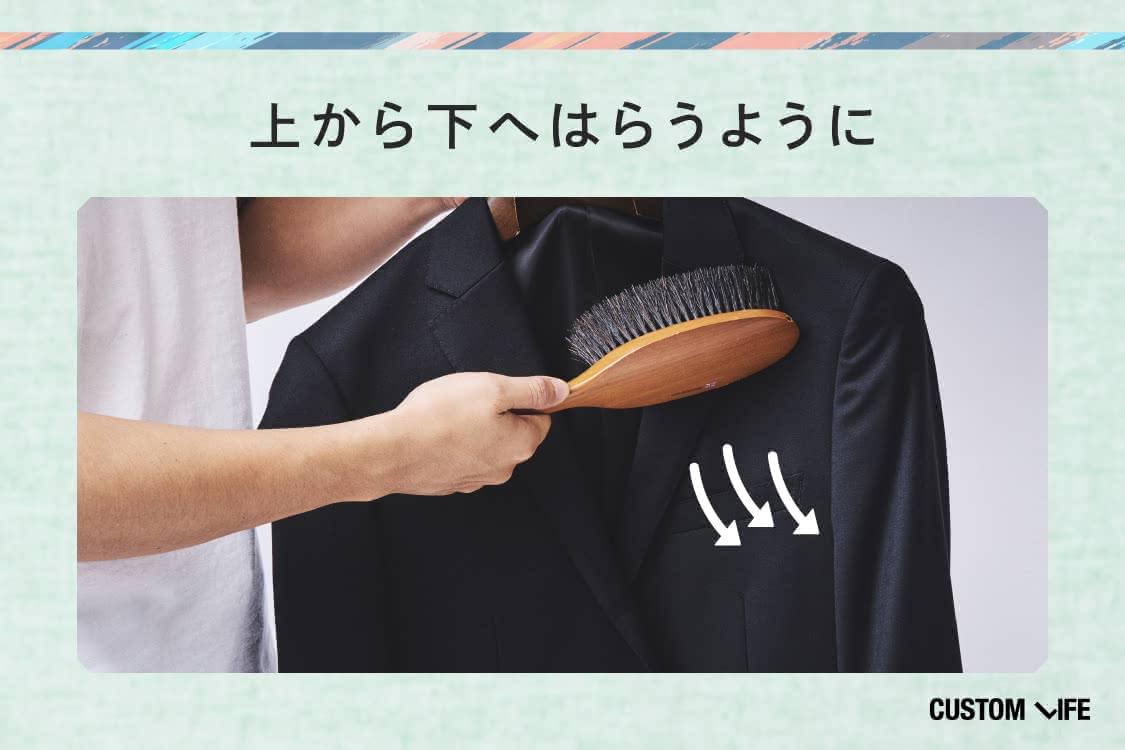 スーツ,何着