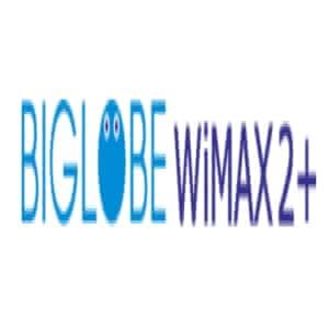 wimax,お試し