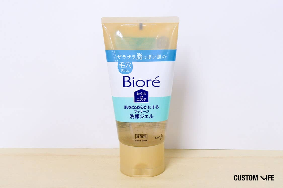 毛穴,洗顔,おすすめ,ランキング,人気