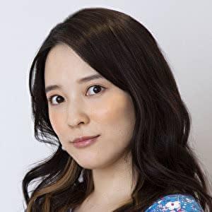 家電女優・奈津子さん