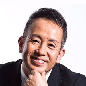 ラジオドーナツゲスト・宮本亞門さん