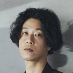 ラジオドーナツゲスト・田中和将さん