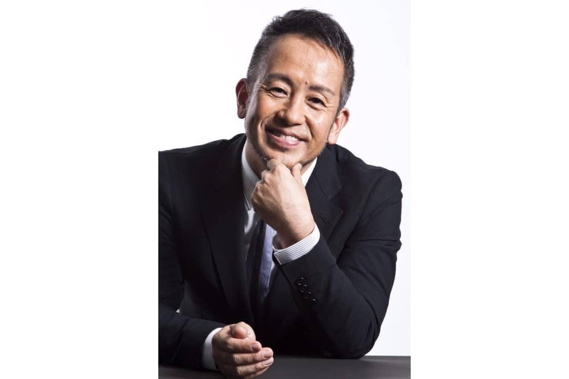 田中和将さん