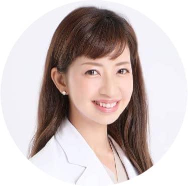 寺田医師の写真
