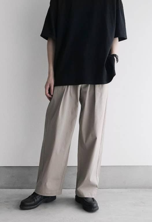 メンズファッション,秋