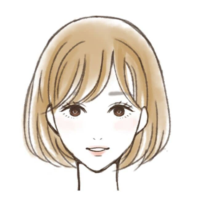 新宿,脱毛