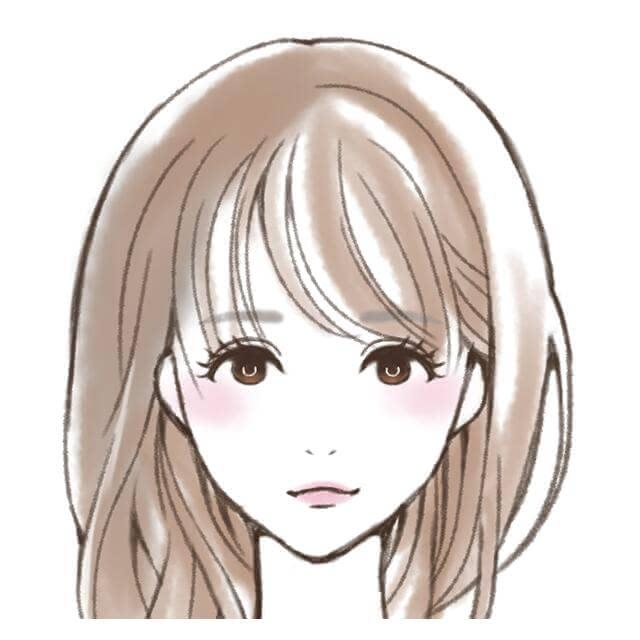 白髪染めおすすめ