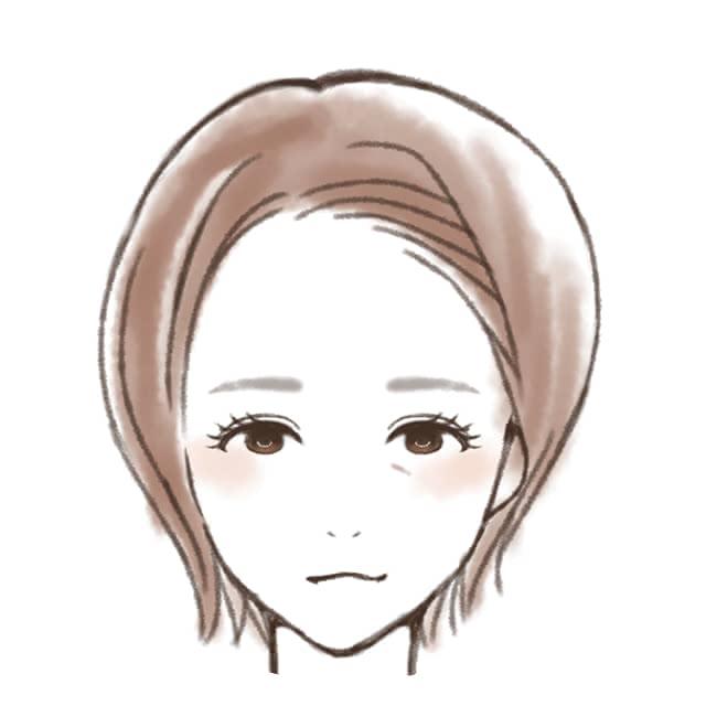 育毛シャンプー,女性