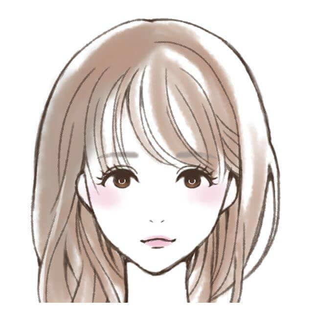 脱毛,仙台