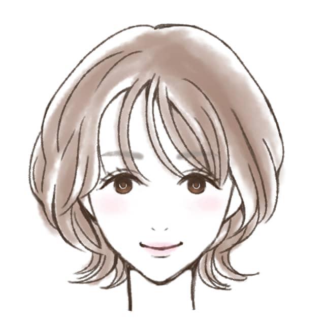 脱毛,名古屋