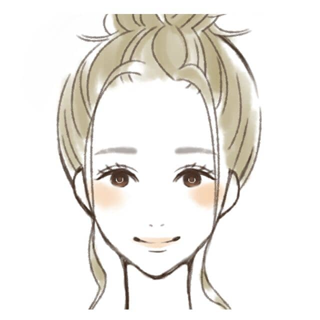 脱毛,福岡