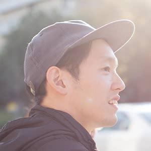 ラジオドーナツゲスト・髙城晶平さん